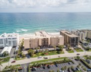 3610 S Ocean Boulevard Unit #311, South Palm Beach image