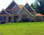 8114 MOJAVE COURT, Frederick image