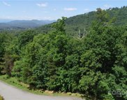 44 Elk Mountain  Ridge, Asheville image