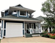 114 Marina Bay Court, Red Deer County image