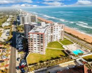 3600 Ocean Shore Blvd Unit 114, Flagler Beach image