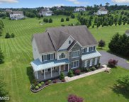 2305 VICTORIAN VIEW COURT, Fallston image