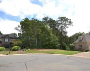 1405  Funny Cide Drive, Waxhaw image