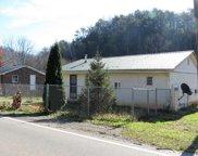 4744 Jones Cove Rd, Cosby image