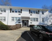 47 Avon  Circle Unit #D, Rye Brook image