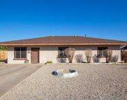 301 N 86th Place, Mesa image