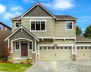 819 Sigafoos Ave NW Unit 0056, Orting image