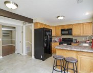 1208 E 986  S Unit 30, Fruit Heights image