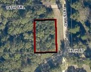 TBD 181ST ROAD, Live Oak image