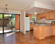 5051 N Sabino Canyon Unit #1251, Tucson image