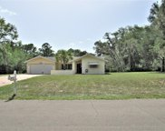 8810 Sw 209th Court Road, Dunnellon image