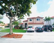 11284 Nw 66th St, Doral image