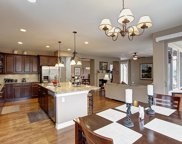 2227 South Isabell Court, Lakewood image