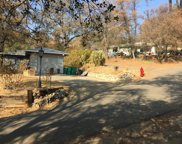 3128  Lo Hi Way, Placerville image
