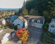 6350 SW 166TH  PL, Beaverton image