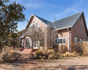 45 Ellis Ranch Rd, Santa Fe image