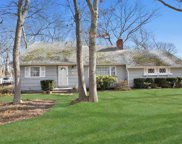 11  Redwood Drive, Great River image