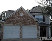 5824 Carretta Court, Raleigh image