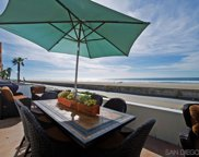 3463 Ocean Front Walk, Pacific Beach/Mission Beach image