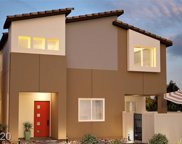 4484 STARDUST MOON Avenue Unit #LOT 133, North Las Vegas image