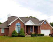 6700 Vista View  Parkway, Mooresville image