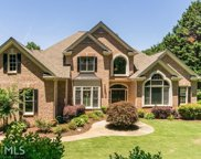 645 Water Garden Way, Roswell image
