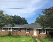 106 Jefferson  Drive, Cheraw image