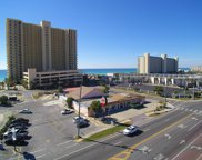 8721 THOMAS Drive, Panama City Beach image