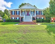 106 Loganberry Circle, Goose Creek image