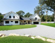 45 Bayberry  Road, Wading River image