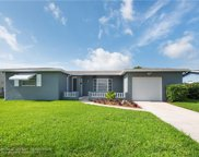 6540 NW 1st Ct, Margate image