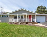 106 Dolores South, Salina image