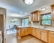 9837 Trail Haven Road, Corcoran image