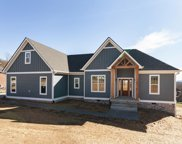 1711 Aster Dr, Columbia image