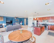 10878 S Camino San Clemente, Vail image