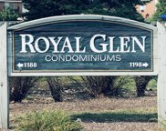 1198 Royal Glen Drive Unit #109, Glen Ellyn image