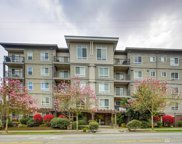 3015 SW Avalon Wy Unit 504, Seattle image