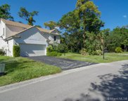 3552 Mahogany Way, Coral Springs image