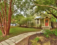 2900 Dancy St, Austin image