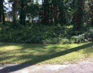 Lot 16 Huntington Marsh Rd., Murrells Inlet image