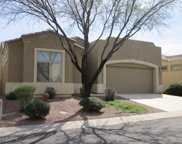 643 W Shadow Wood, Green Valley image