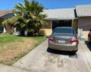 5825  41st Street, Sacramento image