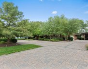 14 Kingsbury Court, Oak Brook image