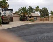 4912 E Columbine Drive, Scottsdale image