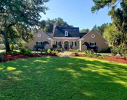 2030 Sw 61 Lane Road, Ocala image