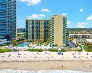 2501 S Ocean Dr Unit #802, Hollywood image