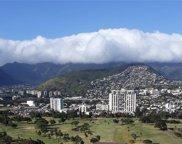 201 Ohua Avenue Unit 2911, Honolulu image