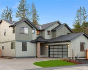 4209 332nd Ave NE, Carnation image