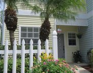 3345 N Key DR Unit 41, North Fort Myers image