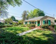 14839  Greenleaf St, Sherman Oaks image